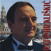 Play & Download Ratomir Kliškić-bariton by Ratomir Kliškić | Napster