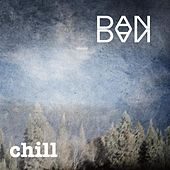 Play & Download Chill by Dan | Napster