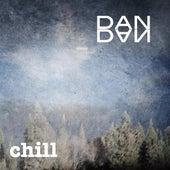 Chill by Dan