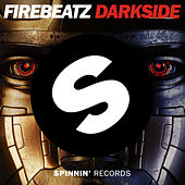 Darkside by Firebeatz
