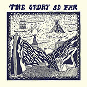 Play & Download Nerve by The Story So Far | Napster