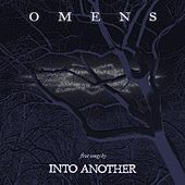 Play & Download Omens by Into Another   Napster