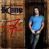 Play & Download Welcome to My House! by Christian Kane | Napster