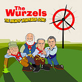 Play & Download The Mendip Windfarm Song by The Wurzels | Napster