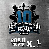Play & Download Road Movie X. - Acoustic&Metal Vol.1 by Road | Napster