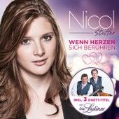 Play & Download Wenn zwei Herzen sich berühren by Various Artists | Napster