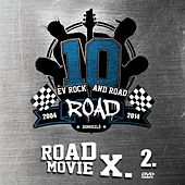 Play & Download Road Movie X. - Acoustic&Metal Vol.2 by Road | Napster