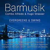 Play & Download Barmusik by Various Artists | Napster