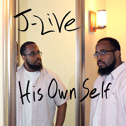 Play & Download His Own Self by J-Live | Napster