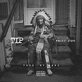 Play & Download Project Steps - Single by T.I. | Napster