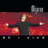 En Vivo by Mijares