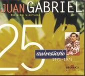 Play & Download Juan Gabriel by Juan Gabriel | Napster