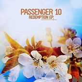 Play & Download Redemption by Passenger 10 | Napster