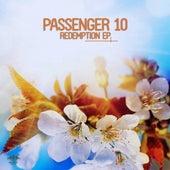 Redemption by Passenger 10