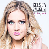 The First Time by Kelsea Ballerini