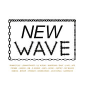 New Wave by Various Artists