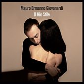 Play & Download Il mio stile by Mauro Ermanno Giovanardi | Napster