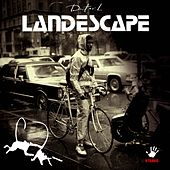 Play & Download Landscape by Doctor L | Napster