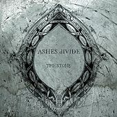 Play & Download The Stone by ASHES dIVIDE | Napster