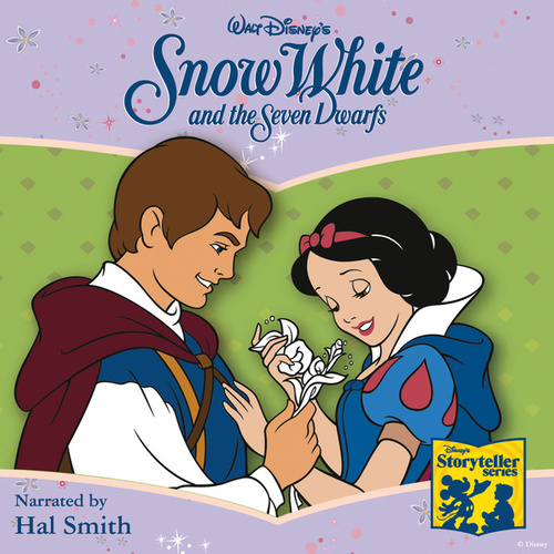 Play & Download Snow White and the Seven Dwarfs by Hal Smith | Napster