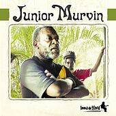 Play & Download Inna De Yard by Junior Murvin | Napster