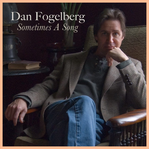 Play & Download Sometimes  A Song by Dan Fogelberg | Napster