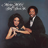 Play & Download I Hope We Get To Love In Time by Marilyn McCoo | Napster
