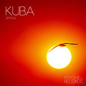 Play & Download Spring by Kuba | Napster