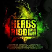 Play & Download Herbs Riddim - Single by Various Artists | Napster