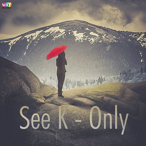 Only by Seek