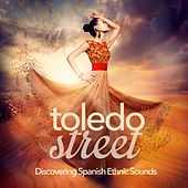 Toledo Street (Discovering Spanish Ethnic Music) by Various Artists