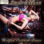Play & Download Modern Oriental Dance by Emad Sayyah | Napster
