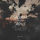 Favor in the Wind by Various Artists