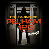 The Taking of Pelham 123 (Main Title) Remix by Czech Philharmonic Chamber Orchestra