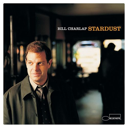 Stardust by Bill Charlap
