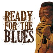 Ready for the Blues by Various Artists