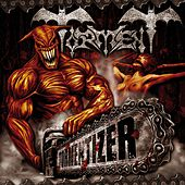 Play & Download Tormentizer by Torment | Napster