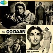 Play & Download Go - Daan (Original Motion Picture Soundtrack) by Various Artists | Napster