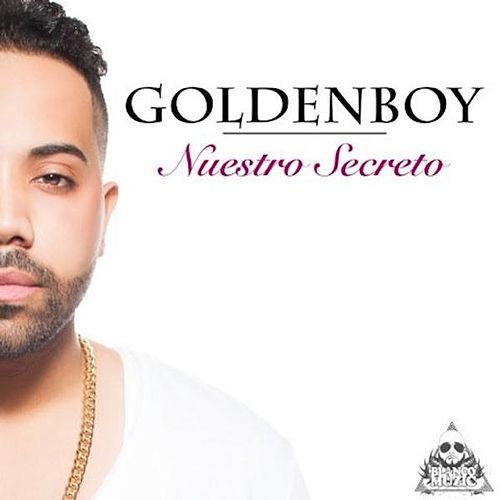 Nuestro Secreto by Goldenboy