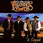 Te Seguire by Los Palominos