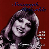 The Beginning 1975 by Susannah McCorkle