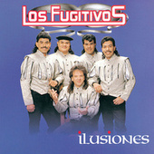 Play & Download Ilusiones by Los Fugitivos | Napster