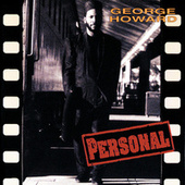 Play & Download Personal by George Howard | Napster