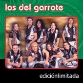 Play & Download Edicion Limitada by Los Del Garrote | Napster