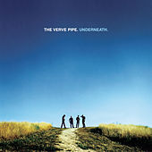 Play & Download Underneath by The Verve Pipe | Napster