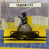 Play & Download Transmitte (These Things) by Looper | Napster