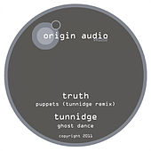 Puppets (Tunnidge Remix) / Ghost Dance by Various Artists