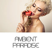 Ambient Paradise by Various Artists