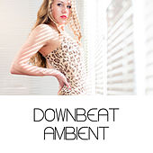Downbeat Ambient by Various Artists