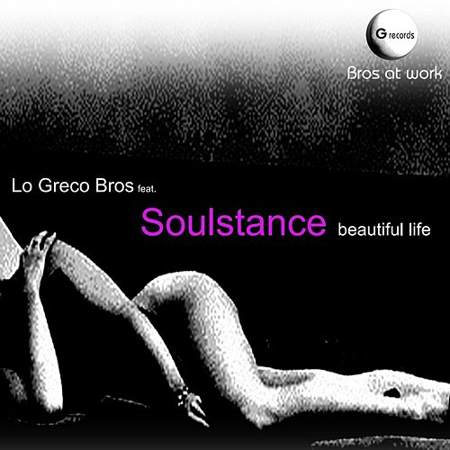 Play & Download Beautiful Life by Lo Greco Bros | Napster
